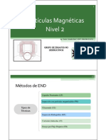 Particulas Magneticas 2