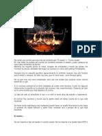 Carne asada perfecta.pdf