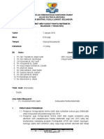 MINIT MESYUARAT PANITIA MATEMATIK 1 2016.docx