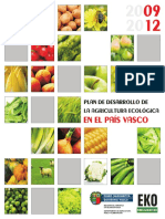 plan_agri_eco.pdf