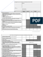 Provider Contracting Credentialing Checklist GUIDE 02-2015.pdf