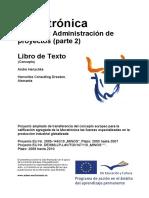 Administración de proyectos.pdf