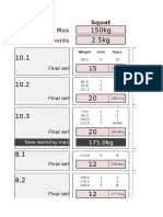 120717 Tracking Sheet Strength Programme Excel Version