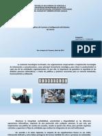 Laminas de seguridad de sistemas.pdf