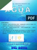 aguas (1)