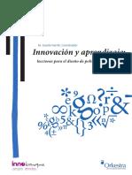 innovacion_y_aprendizaje_lecciones_para_el_diseno_de_politicas.pdf