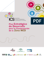Plan_Estrategico_ICS_DEF.pdf