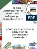 ppt 10 Proceso de Planificación Curricular.pptx