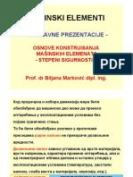 ME I, stepeni sigurnosti.pdf