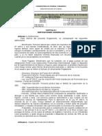 Fondo Mi Vivienda Reglamento NORM_FINANCIERA_08