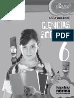 WEB-29006670-GD-Soc-6-Fed.pdf