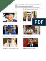 monarquia 5
