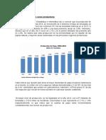 PRODUCCION DE LA PAPA EN EL PERÚ.docx