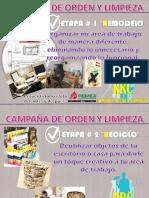 PRESENTACION ORDEN Y L.pdf