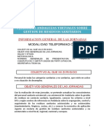 Informacion General Jornadas Residuos (1)