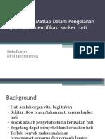 Revisi Slide Psec