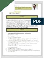 Resume ERP (1)