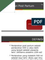 PPT HPP FIX