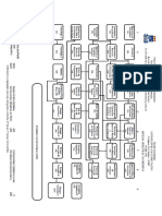 GRADE COMPUTAÇÃO.pdf