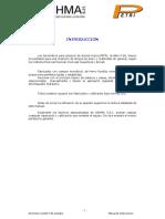 Manual Durometro F-26 RNSB Analogico