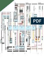1kd-ftv-Engine-Control.pdf