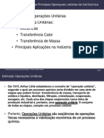 5.Operacoes.Unitarias
