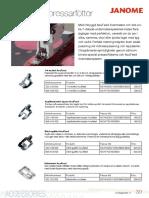 Pressarfötter symagasiner nr 19.pdf