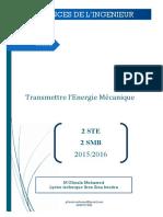 Transmettre-2016.pdf