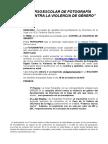 Bases concurso fotografia.pdf