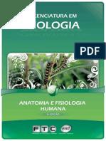 02 AnatomiaeFisiologiaHumana.unlocked
