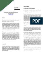 35 Dal Maso la demostracion en geometria.pdf