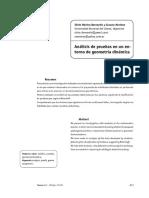259-669-1-PB copia.pdf
