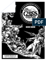 CWC Book 7 - Army Roster Tool.pdf