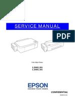 Epson L200 SM.pdf