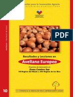 resultados_y_lecciones_en_avellano.pdf