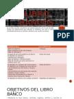 LIBRO-BANCOS-FINAL-CONTA.pptx