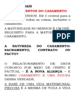 Classe Casais 03042016