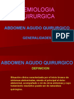 Abdomen Agudo Quirúrgico-semioqx.ppt