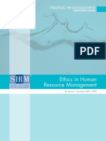 Ethics in Human Resource Management_IM_FINAL
