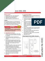 433c.pdf