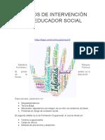 ÁMBITOS DE INTERVENCIÓN DEL EDUCADOR SOCIAL.docx