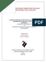 Arvind+Kumar(6009020003).pdf