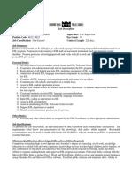 ESL_Assess_Specialist.pdf