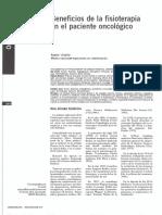 Dialnet-BeneficiosDeLaFisioterapiaEnElPacienteOncologico-4956330
