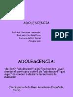 ADOLESCENCIA2013.ppt