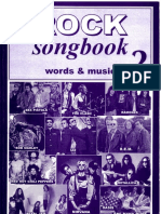Rock Songbook 2.pdf