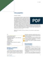 glucopéptidos
