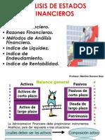 01a Analisis Financ Def