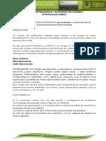 Guia de aproximaciónt axonomica