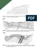 (692213102) cortes geologicos.docx